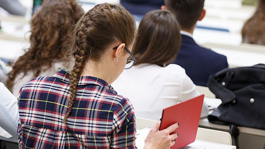 Internationale betriebswirtschaft for Betriebswirtschaft studium